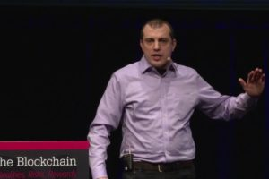 Bitcoin Q&A: Why we should worry about optimization, not scaling