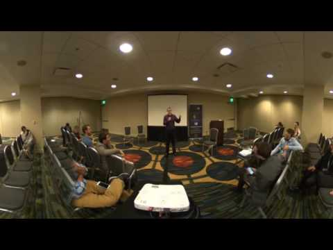 Bitcoin Q&A: Will Bitcoin save us from a global currency crisis?