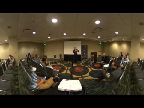 """Bitcoin Q&A: """"West vs. East"""" - The Consensus Balance of Power"""