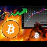 Bitcoin Ready for a MASSIVE Move!? The ONE Chart You MUST See! BTC to $500k?! 🚀