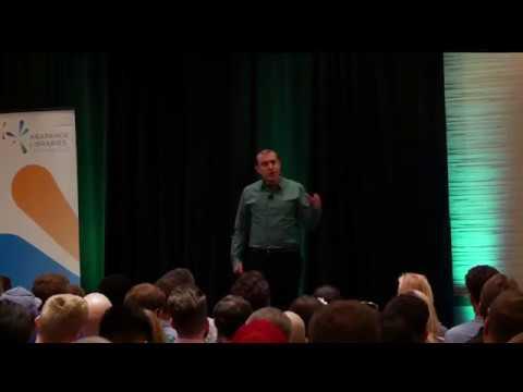 Bitcoin's Origins and the Genesis Blockade