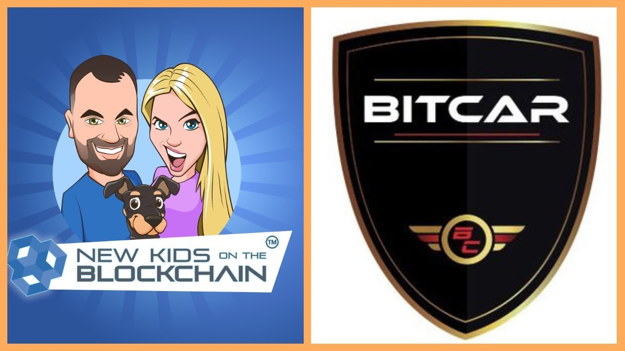 Blockchain Projects - Bitcar . Cryptocurrency News