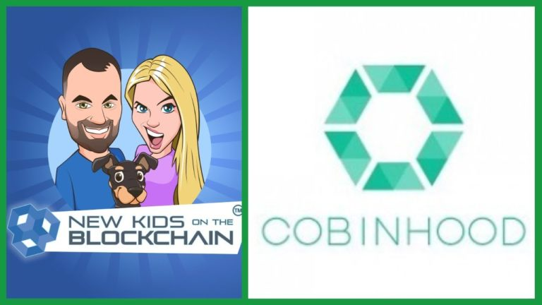 Blockchain Projects Cobinhood – Zero fee decentralized trading