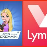 Blockchain Projects - Lympo: Rewarding via the blockchain for being healthy