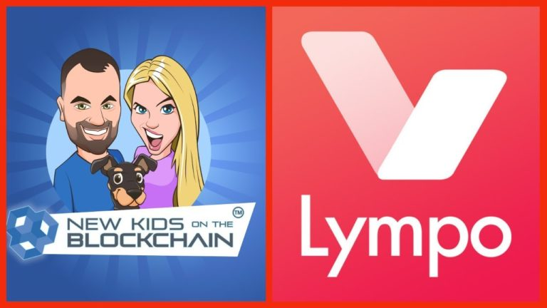Blockchain Projects – Lympo: Rewarding via the blockchain for being healthy