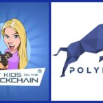 Blockchain Projects - Polymath Solves The Securities Token Platform