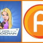 Blockchain Projects with Rivetz.  Crypto