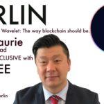 BlockchainBrad | Blockvera | Perlin | Crypto Interview | Leaderless PoS | IEO Binance| WASM | Dorjee