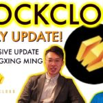 Blockcloud July Update | Advanced TCP/IP | BCB CHAT WITH CEO | What is Blockcloud doing atm?