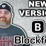 Blockfolio 2 0 Unveiling & Review | Unreleased Beta Version