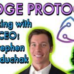 Bridge Protocol: Exclusive Interview with Stephen Hyduchak by BlockchainBrad