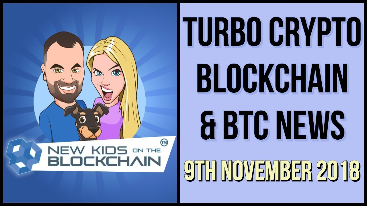 CRYPTO BLOCKCHAIN BTC NEWS 9TH NOVEMBER. CRYPTO TODAY!