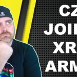 CZ Loves XRP | Governments Banning Privacy Coins | E Sports Blowing Up