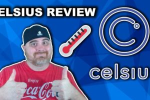 Celsius Review: A Lending Platform That Pays You to Hodl?