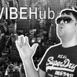 Coin Review: VibeHub ICO - Why did I Invest?