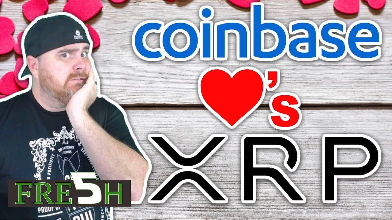 Coinbase Believes in XRP | IOST Huge News | ETF Approved? | Article 13 Fallout