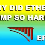 "Craving Crypto EP 33 ""What Made Ethereum Dump So Hard? (technical analyst perspective)"""