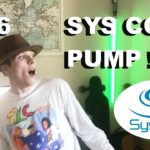 "Craving Crypto Ep 6 ""Syscoin Pump to 96 BTC & Potential Hack?"""