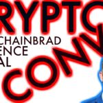Crypto Convo with Lawrence Digital | Candid Crypto Chat | BlockchainBrad Interview