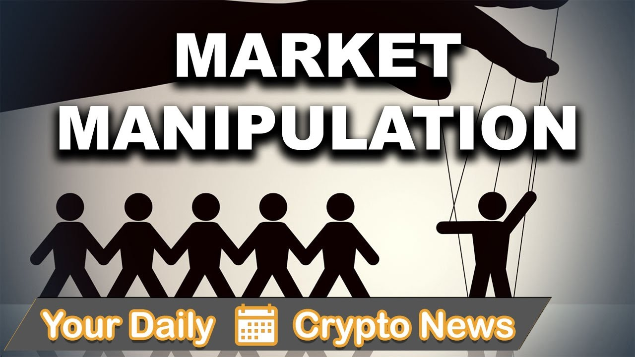 Crypto News: Bitfinex & Tether, Altcoins, $BAT, $POLY, $ENJ, $AMB, & More!