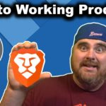 Crypto Working Products! | Republicans Love Bitcoin?