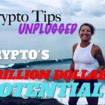Crypto's TRILLION $$ Potential