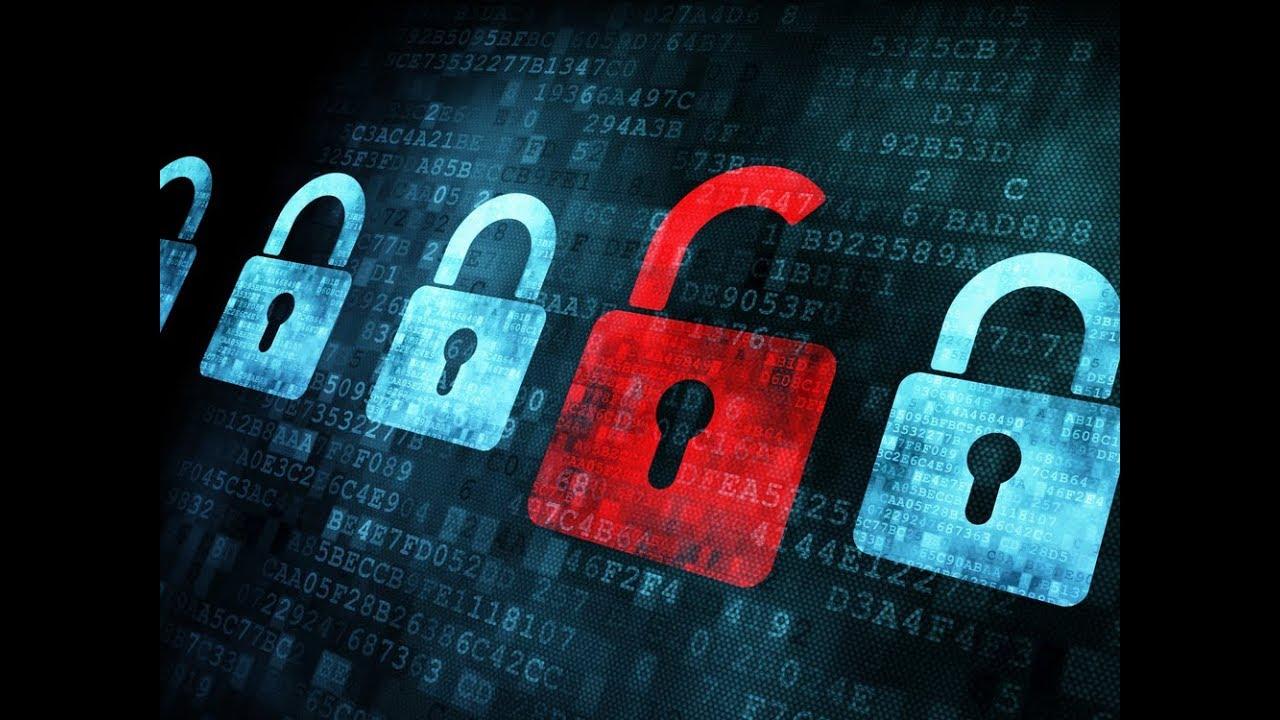 Cryptopia is Dying// Fidelity New BTC Gateway