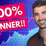 Day Trading Review on a 200% Runner, Couple Back Side Shorts & One Front Side Regret!