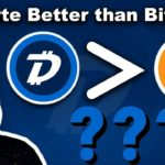 DigiByte: Better than Bitcoin? | DGB Review