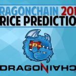 Dragonchain (DRGN) 2018 price prediction - The sleeping dragon?