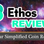 ETHOS Review: What is Ethos, How is the Ethos Token Used, & the Ethos Wallet