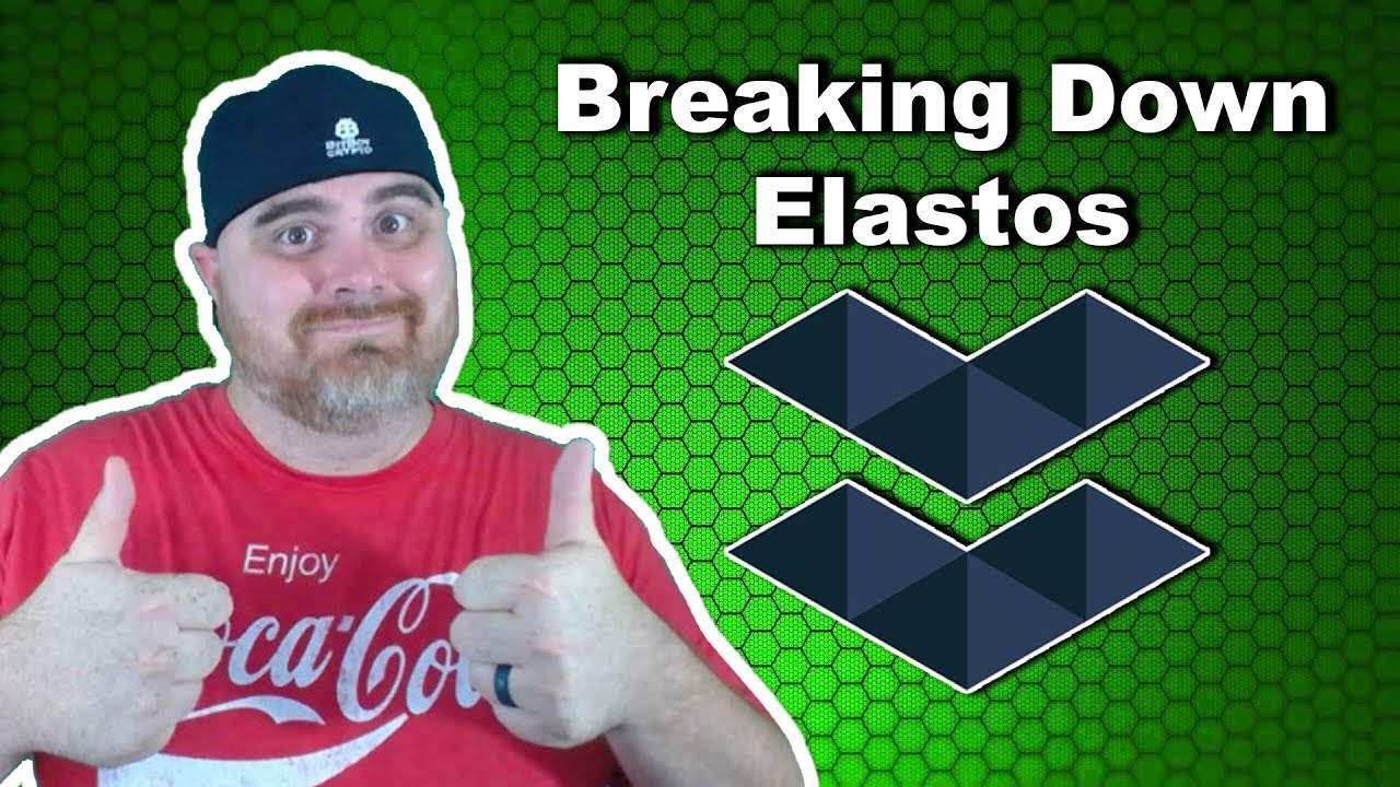 Elastos Smart Web: What are ELA Virtual Machines, Runtime, Carriers, & the Trinity Browser?