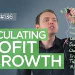 Ep 136: How Much Money Do You Need to Get Started in Trading Stocks | How Much Can You Make?
