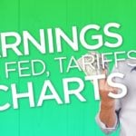 Ep 180: Earnings Season, TPP, FED, Tariffs + Charts
