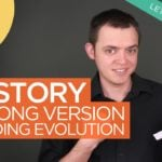 Ep 73: My Trading Story & Personal Trading Evolution Over the Years