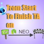 """From start to finish TA on """"NEO aka Antshares"""""""