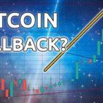 How Low Will Bitcoin Go? | BTC Pullback