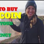 How to Buy Bitcoin with Your Local Fiat Currency