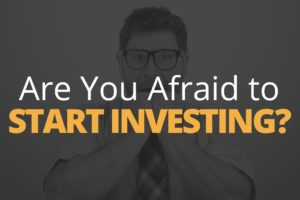 How to Overcome Your Fear of Investing | Phil Town