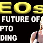 IEOs: What You Should Know