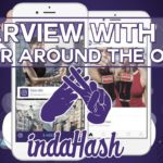 IndaHash (IDH) - Interview with CEO & Office tour (I went to Poland!)