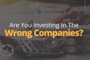 Investing Morals: What Kind of Investor Are You?  | Phil Town