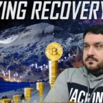 Is Bitcoins Recovery All That Impressive?