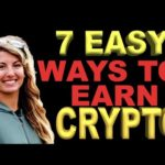 Is This Real? Stupidly Simple Ways to Earn Bitcoin