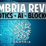 Kambria (KAT) ICO - Offering A Solution For Robotics with AI And Blockchain