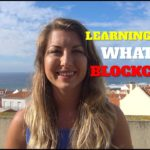 Learning Crypto: What is a Blockchain?