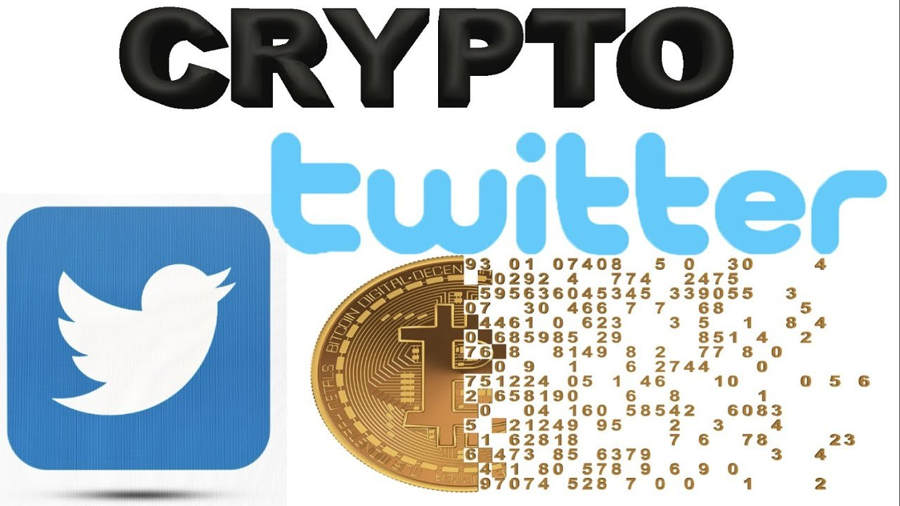 Make Crypto Twitter Work For YOU (Crypto Tips Personal Recommendations)