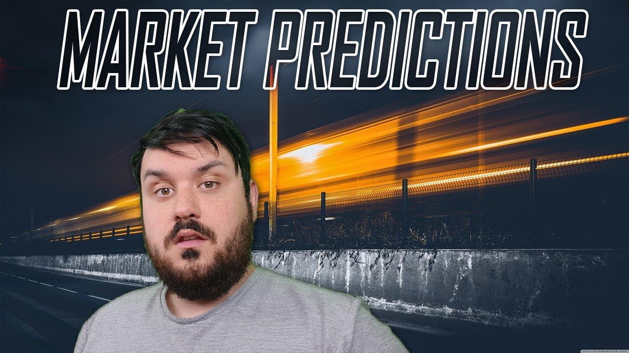 Market Predictions