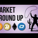 Market roundup ep 12 6/21/17