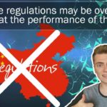 News: Chinese regulations may end soon! + performance top 20 last week